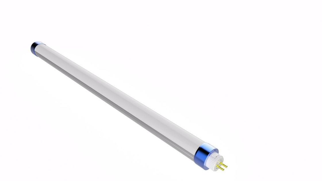 3 Foot Electronic Ballast LED Tube G13 Socket With 180° Rotating End Cap